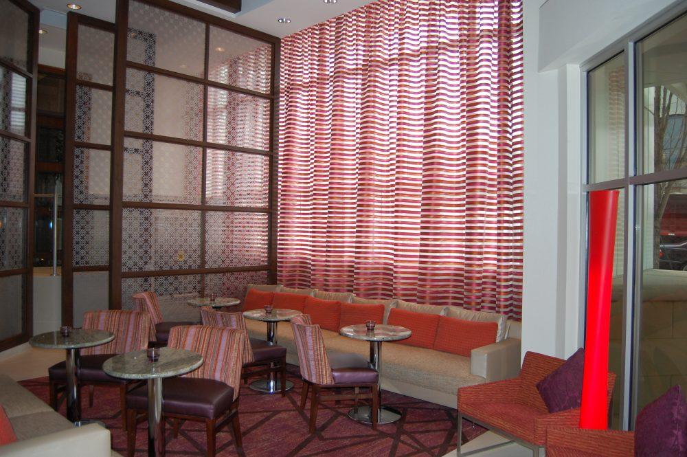 Dsc 0030 marietta drapery for 12 500 commercial window coverings inc